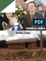 Apresentação Piauí