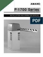 AGP1700_000.pdf
