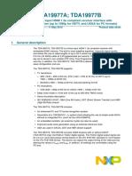 NXP-TDA19977A_TDA19977B.pdf