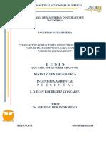 Tesis Electrocoagulacion Tisis Doctoral _2