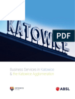 Raport Katowice 2018 En