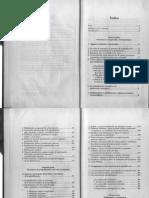 Introduccion-a-la-planificación-Ander-Egg-Ezequiel.pdf.pdf