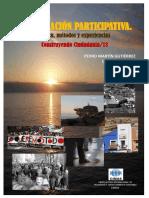 LIBRO-PLANIFICACION-PARTICIPATIVA-13.pdf