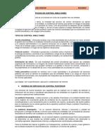 NORMAS DE SERVICIOS DE CONTROL SIMULTANEO.docx