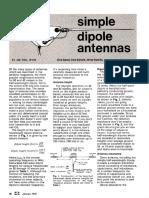 SimpleDipoleAntennas.pdf
