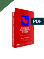 RedBook Basics of Fdn Dsgn (2008) Bengt Fellenius.pdf