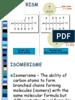 4 Isomerism