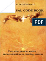 SEE-INSIDE-THE-E-BOOK-CODEBOOK-043.pdf