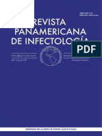 01-fernandez.pdf