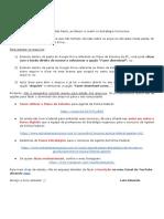 (PF) LEIA ANTES.docx