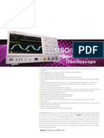 MSO7000&DS7000_DataSheet_EN.pdf