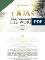 Duas_That_Changed_the_World_ebook.pdf