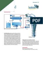 47_information-fr.pdf