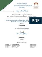 Rapport de stageMouiine ENSAM.pdf