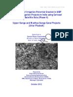AIBP-UpperGanga.pdf