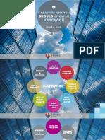 Presentation Katowice_ V 2018.pdf