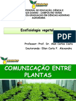 apresentaocomunicaoentreplantas-140306115443-phpapp01