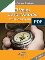 elvalordelosvalores.pdf