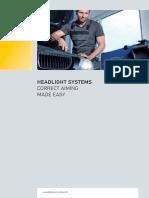 hella headlight adjustment.pdf
