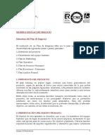 modelo_plan_de_negocio.pdf
