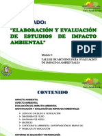 ppt-131206123329-phpapp02.pdf