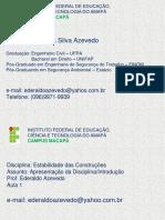 aula 1 estabilidade das construções.pdf