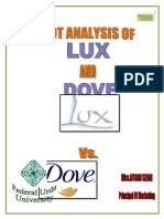 31498694-SWOT-ANALYSIS-Between-Two-Great-competitors-LUX-vs-Dove.doc