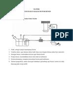Materi Sistem Bb Dan Kelengkapan