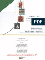 Endocrinologia MLMPDFBS.pdf