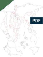 Mapa Mundi PDF