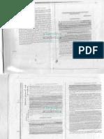 UVI Fabbrini.pdf