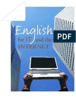 gourlay_lesley_hullock_paul_english_for_it_and_the_internet.pdf