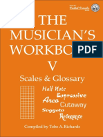 music scales.pdf
