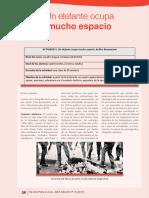 un elefante.pdf