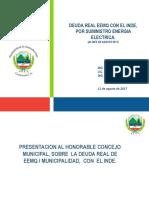 Diferendo-INDE-EEMQ-HOJA-DE-RUTA-E-INFORME-FINANCIERO.pdf