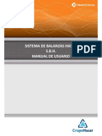 Hs Tpl Sbh Manual Usuario