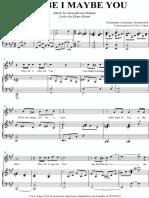Beethoven Complete Piano Sonatas