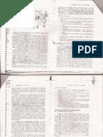 PAPELES EN EL GRUPO.pdf