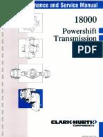 18000_Powershift.pdf