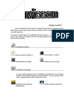 Navisson PRO7