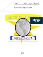 CM 2003