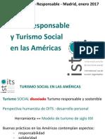 El Turismo Social