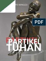 e-book_kumpulan-cerpen-koran-tempo-minggu-2014.pdf
