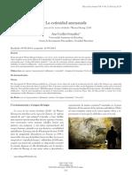 jeyc_julio_2014_gonzalez_extimidad.pdf