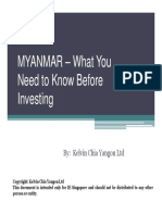 What_you_need_to_know_before_doing_business_in_Myanmar.pdf