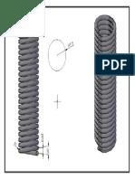 autocad_3d_cap5.pdf