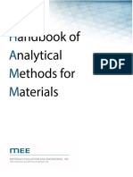 Handbook of analytical methods for materials.pdf