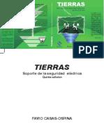 341220629-Seguridad-Electrica-F-casas (1).pdf