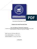 TFI Almonacid Maria.pdf