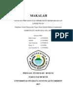 368752528-MAKALAH-HUKUM-LINGKUNGAN-docx.docx